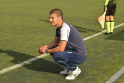 Renato Montagnolo
